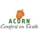 Acorn Discounts
