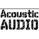 Acoustic Audio Discounts
