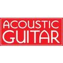 Acoustic Guitar Discounts