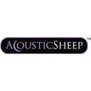 AcousticSheep Discounts