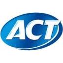 ACT Discounts