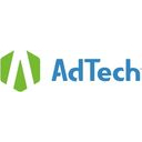 Ad-Tech Discounts