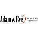 Adam & Eve Discounts