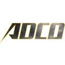 ADCO Discounts