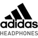 adidas Headphones Discounts