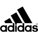 Adidas Discounts