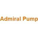 Admiral Pump Discounts