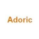 Adoric Discounts