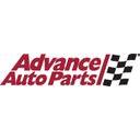 Advance Auto Parts Discounts