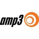 Advanced MP3 Players Discounts