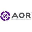 Advanced Orthomolecular Research Discounts