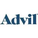 Advil Discounts