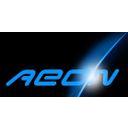 Aeon Discounts