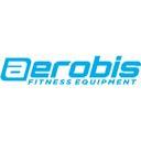 aerobis.com Discounts