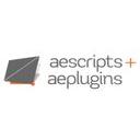 Aescripts + Aeplugins Discounts