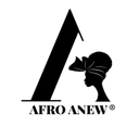 Afroanew Discounts
