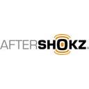 AfterShokz Discounts