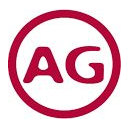 AG Jeans Discounts