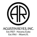 Agustin Reyes Discounts