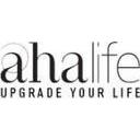 AHAlife Discounts