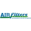 Air Filters Delivered Discounts
