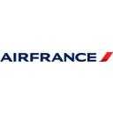 Air France Discounts