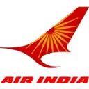 Air India Discounts