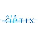 Air Optix Discounts