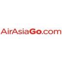 AirAsiaGo Discounts
