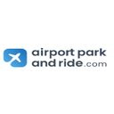 Airport Park And Ride Discounts