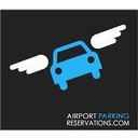 Airport Parking Reservations Discounts