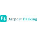 AirportParking Discounts