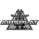 AirSplat Discounts