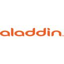 Aladdin Discounts