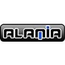 Alamia Discounts