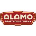 Alamo Drafthouse Cinema Discounts