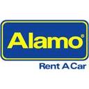Alamo Rent A Car Discounts