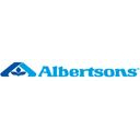 Albertsons Discounts