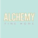 Alchemy Fine Home Discounts
