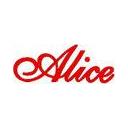 Alice Discounts