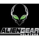Alien Gear Holsters Discounts
