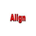 Align Discounts