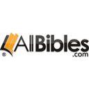All Bibles Discounts