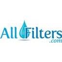 All-Filters Discounts