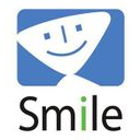 All Smile Products Discounts