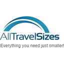 All Travel Sizes Discounts