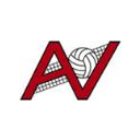 All Volleyball Discounts