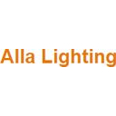 Alla Lighting Discounts