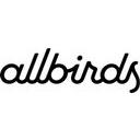 Allbirds Discounts