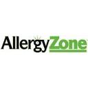 AllergyZone Discounts